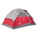 Deals List: Coleman Flatwoods II 4 Person Tent