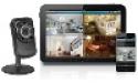 Deals List: D-Link DCS-934L Day/Night WiFi Surveillance Cameras w/Remote