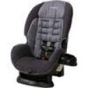 Deals List: Cosco Scenera Convertible Car Seat, Clementine