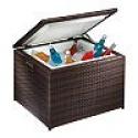 Deals List: SONOMA Outdoors Presidio Patio Wicker Cooler