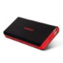 Deals List: KMASHI MP836 15000mAh Dual USB Fast Charger External Battery Pack