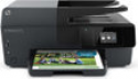 Deals List: HP Officejet Pro 6830 E3E02A Wi-Fi e-All-in-One Color Inkjet Printer, Scan/Copy/Fax, 18 PPM Black/ 10 PPM Color, 600 x 600 dpi, USB & Ethernet, Automatic Duplex (2 sided print), ePrint, AirPrint