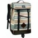 Deals List: Samsonite Heavy-Duty Garment Bag + Shoe-Bag and Shoe-Cleaning Mitts