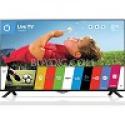 Deals List: LG 49UB8200 49-Inch 4K Ultra HD 60Hz LED TV + Free $200 Dell eGift Card