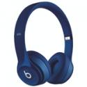 Deals List: Beats by Dr. Dre 900-00247-01 Beats Solo 2 On-Ear Headphones Pre-Owned