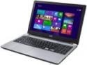 "Deals List: Acer V3-572G-76EM 15.6"" Laptop (Core i7-5500U 8GB 1TB 1080P GT 840M)"