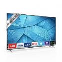 Deals List: Vizio M70-C3 70-Inch 240Hz 4K Ultra HD Full-Array LED Smart HDTV