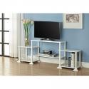 Deals List: Mainstays Parsons Desk with Drawer (multiple colors)