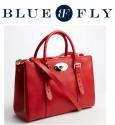 Deals List: @Bluefly