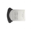 Deals List: SanDisk Ultra Fit 128GB USB 3.0 Flash Drive (SDCZ43-128G-G46)