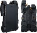Deals List: Basic 16'' Front Pocket Backpack