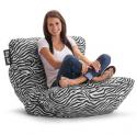 Deals List: Big Joe Roma Chair, Multiple Colors