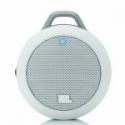 Deals List:  JBL Micro II Ultra-Portable Multimedia Speaker