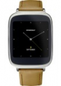 Deals List: Asus - Smartwatch for Select Devices - Silver/Rose Gold/Brown