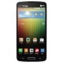 Deals List: Samsung Galaxy S6 SM-G920i 4G LTE Unlocked 32GB Phone