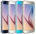 Deals List: Samsung Galaxy S6 Edge SM-G925A (Latest Model) 32GB - 4G LTE (AT&T Unlocked) ,refurbished