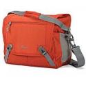 Deals List: Lowepro Nova Sport 17L AW Shoulder Bag for DSLR camera