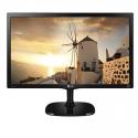 "Deals List: LG Electronics 27"" Widescreen Narrow Bezel Full HD IPS LED Monitor, 1920 x 1080, Dual HDMI, 4 Screen Split, 27MP57HT-P"