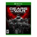 Deals List: Gears of War: Ultimate Edition for Xbox One + Free $10 Xbox Gift Card