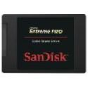 Deals List: SanDisk Extreme PRO 480GB SATA 6.0GB/s 2.5-Inc SSD