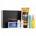Deals List: Target Beauty Box ($35 Value)
