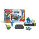 Deals List: Skylanders Trap Team Tablet Starter Pack - iOS, Android, & Fire OS