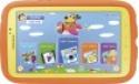 """Deals List: Samsung - Galaxy Tab 3 Kids Edition - 7"""" - 8GB - Yellow ,SM-T2105GYYXAR"""