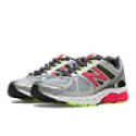 Deals List: New Balance 670 Women's Running shoes, W670SP1