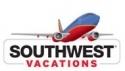 Deals List: @Southwest Airlines Vacations