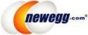 Deals List: @Newegg
