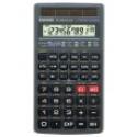 Deals List: Casio fx-260 SOLAR Scientific Calculator, Black