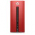 Deals List: HP Pavilion 550z Desktop ,AMD A6-7400K processor dual-core [3.5GHz; 1MB L2 Cache] ,8GB,1TB,HP WLAN 802.11 b/g/n 1x1 Mini Card,SuperMulti DVD Burner , Windows 7 Professional 64