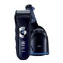 Deals List: Braun Shaver 350cc with Bonus Mobile Shaver