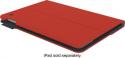 Deals List: Logitech - Type+ Keyboard Case for Apple® iPad® Air - Orange