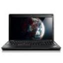 Deals List: Lenovo ThinkPad Edge E555, AMD A6-7000 2.20GHz ,4GB,500GB,15.6 inch, WLAN & Bluetooth Realtek 11 b/g/n + BT4.0 , Windows 8.1 downgrade Windows 7 Pro 64