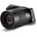 Deals List: Lytro Illum Light Field Digital Camera