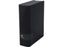 Deals List: WD My Book 6TB USB 3.0 3.5'' Desktop External Hard Drive WDBFJK0060HBK-NESN
