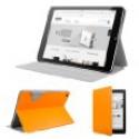 Deals List: Anker Color Palette Series Ultra Slim Case for iPad Air