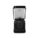 Deals List: Camping Lantern, Super Bright Camping Light, TaoTronics Battery Powered Led Lantern for Emergency (5W Cree, 300 Lumen)