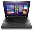"""Deals List: Lenovo Z40 59425582,  i7-4510U,Windows 8.1, NVIDIA GeForce GT820M GDDR3 2GB, 8.0GB PC3-12800 DDR3L SDRAM 1600 MHz, 14.0"""" FHD LED Glare Wedge (1920x1080), Hybrid 500GB 5400 RPM+8GB SSHD, 4 Cell 41 Watt Hour Li-Cylindrical, Bluetooth Version 4.0"""