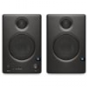 "Deals List: PreSonus Ceres C3.5BT Two-Way 3.5"" Powered Studio Monitor Speaker with Bluetooth, 80Hz-20kHz Frequency Response, 1"" Silk Dome Tweeter, Pair"