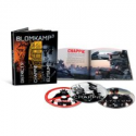 Deals List: Chappie and the Blomkamp³ Limited Edition Collection