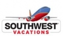 Deals List: @Southwest Airlines Vacations