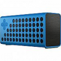 Deals List: Cuatro Bluetooth Portable Wireless Speakers