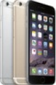 "Deals List: refurbished Apple iPhone 6 a1549 4.7"" 16GB No-Contract AT&T Smartphone"