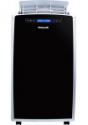 Deals List: Honeywell 14,000 BTU Portable Air Conditioner and 12,000 BTU Heater (model# MM14CHCS)