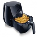 Deals List: Philips AirFryer with Rapid Air Technology (HD9220 series) , Refurb