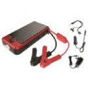 Deals List: PowerAll PBJS16000R Rosso Red/Black Portable Power Bank and Lithium Jump Starter