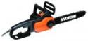 Deals List: Worx WG305 14-inch Electric Chain Saw Refurb