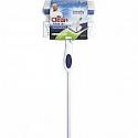 Deals List: Mr. Clean® Magic Eraser Mop